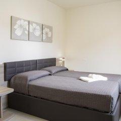 Отель Reno bed and breakfast Кальдерара-ди-Рено комната для гостей фото 3