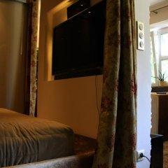 Апартаменты Old Muranow Apartment by WarsawResidence Group Апартаменты с различными типами кроватей фото 17