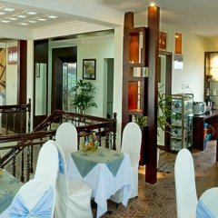 Victory Hotel Hue питание фото 2