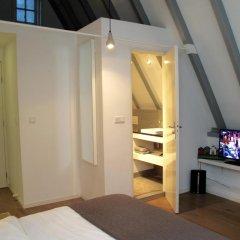 Отель Sleep in Amsterdam B&B Нидерланды, Амстердам - отзывы, цены и фото номеров - забронировать отель Sleep in Amsterdam B&B онлайн удобства в номере