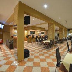 Отель Angelina Hotel & Apartments Греция, Корфу - отзывы, цены и фото номеров - забронировать отель Angelina Hotel & Apartments онлайн питание фото 2
