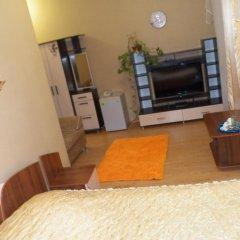 Гостиница Боярд в Уссурийске 8 отзывов об отеле, цены и фото номеров - забронировать гостиницу Боярд онлайн Уссурийск комната для гостей фото 2
