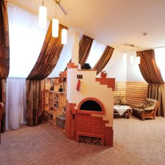 Гостиница Губернская Беларусь, Могилёв - 4 отзыва об отеле, цены и фото номеров - забронировать гостиницу Губернская онлайн детские мероприятия