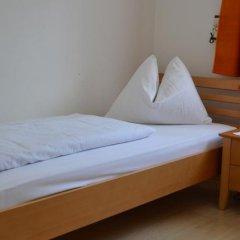 Отель Gästehaus Feistritzer комната для гостей фото 4