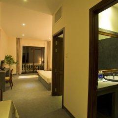 Отель Palm View Villa 3* Номер Делюкс с различными типами кроватей фото 2