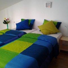 Отель Inn Chiado Стандартный номер с различными типами кроватей фото 4