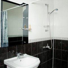 Vizit Hotel Полулюкс фото 4