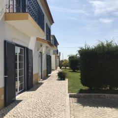 Отель Salvacasa