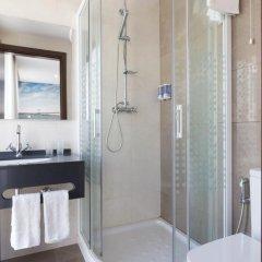 Fenicius Charme Hotel 3* Стандартный номер с 2 отдельными кроватями фото 12