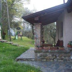 Отель Agriturismo Valle Fiorita Италия, Аулла - отзывы, цены и фото номеров - забронировать отель Agriturismo Valle Fiorita онлайн фото 2
