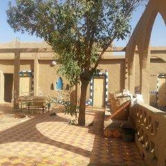 Отель Auberge Ocean des Dunes Марокко, Мерзуга - отзывы, цены и фото номеров - забронировать отель Auberge Ocean des Dunes онлайн спа фото 2