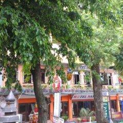 Отель Nana Непал, Катманду - отзывы, цены и фото номеров - забронировать отель Nana онлайн фото 2