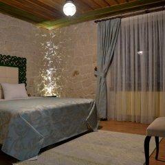 Elevres Stone House Hotel 4* Люкс повышенной комфортности с различными типами кроватей фото 26
