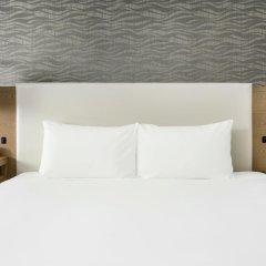 Отель Hyatt Regency Bethesda near Washington D.C. 4* Стандартный номер с различными типами кроватей фото 6