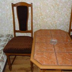 Гостиница Appartment Grecheskaya 45/40 Апартаменты с различными типами кроватей фото 4