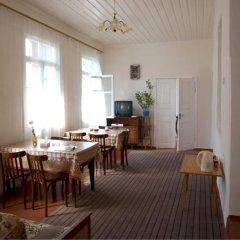 Отель Andranik B&B в номере