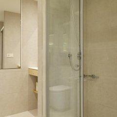 Апартаменты Santa Maria Apartment by FeelFree Rentals ванная