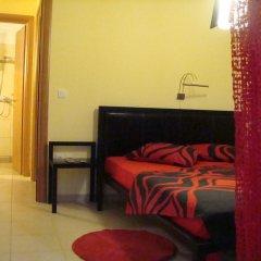 Hotel Petunia комната для гостей фото 2