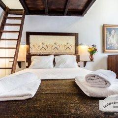 Отель Casinha Dos Sapateiros 4* Семейная студия фото 5