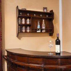 Отель Palata Bizanti Черногория, Котор - отзывы, цены и фото номеров - забронировать отель Palata Bizanti онлайн в номере фото 2
