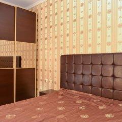 Отель Dune Болгария, Солнечный берег - отзывы, цены и фото номеров - забронировать отель Dune онлайн детские мероприятия