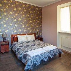 Гостиница Fazenda Стандартный номер с разными типами кроватей фото 10