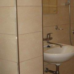 Отель Villa Kalina ванная
