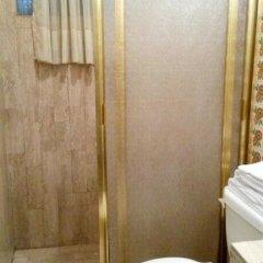 Отель Grupo Kings Suites Alcazar De Toledo 3* Апартаменты фото 14