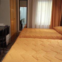 Hotel La Bolera комната для гостей фото 4