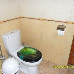 Гостиница Marina Guest House ванная фото 2