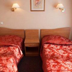 Гостиница Турист 2* Стандартный номер с различными типами кроватей фото 25