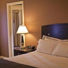 Отель Radisson Martinique on Broadway США, Нью-Йорк - отзывы, цены и фото номеров - забронировать отель Radisson Martinique on Broadway онлайн удобства в номере фото 2