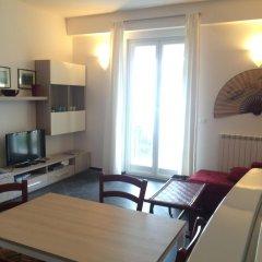 Отель H2.0 Portofino Италия, Камогли - отзывы, цены и фото номеров - забронировать отель H2.0 Portofino онлайн комната для гостей фото 2