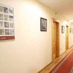 Hotel Gavitu интерьер отеля