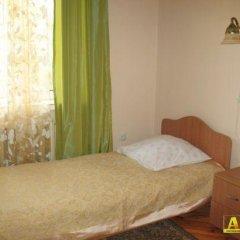 Гостиница Арго 4* Стандартный номер с различными типами кроватей фото 14