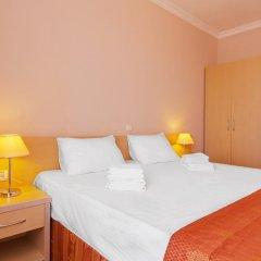 Coral Adlerkurort Hotel комната для гостей фото 5