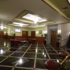 Отель Continental Албания, Kruje - отзывы, цены и фото номеров - забронировать отель Continental онлайн интерьер отеля фото 2