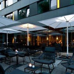 SANA Berlin Hotel питание фото 2