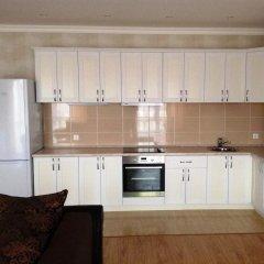 Апартаменты VIP Arkadia Apartments в номере
