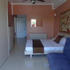 RIG Hotel Plaza Venecia 3* Люкс повышенной комфортности с различными типами кроватей фото 30