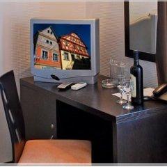 Hotel Complex Rila 3* Стандартный номер разные типы кроватей фото 4