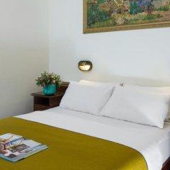 Galileo Hotel 3* Стандартный номер с двуспальной кроватью фото 3