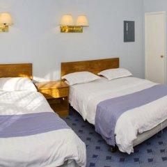 Гостиница Панама-Сити 3* Бунгало с различными типами кроватей фото 4
