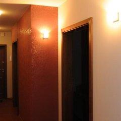 Апартаменты Home & Travel Apartments интерьер отеля фото 2
