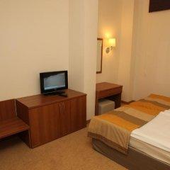 Отель Strazhite Hotel - Half Board Болгария, Банско - отзывы, цены и фото номеров - забронировать отель Strazhite Hotel - Half Board онлайн удобства в номере фото 2
