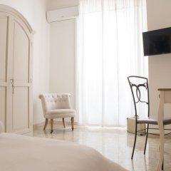 Отель Le Dimore del Finoglio Конверсано комната для гостей фото 3