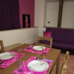 Отель Studio Maestranza Италия, Сиракуза - отзывы, цены и фото номеров - забронировать отель Studio Maestranza онлайн питание фото 2