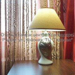 Гостиница Императрица Стандартный номер с разными типами кроватей фото 34