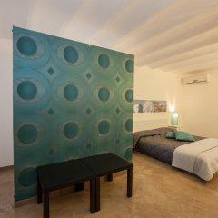 Отель B&B Garibaldi 61 Стандартный номер фото 10