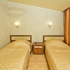 Гостиница Боярд в Уссурийске 8 отзывов об отеле, цены и фото номеров - забронировать гостиницу Боярд онлайн Уссурийск детские мероприятия